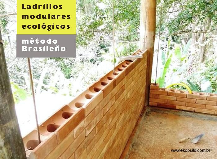 paredes-ladrillos-modulares-ecologicos