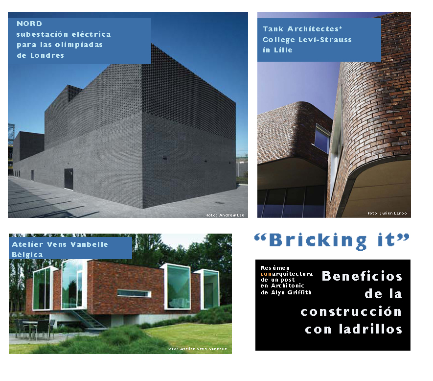 Bricking it_facebook 3de dic