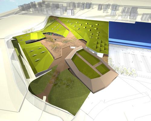 Meydan_-roof1